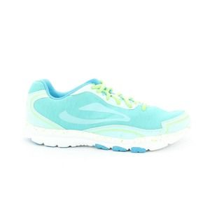 Abeo Aqua Athletic Sport Sneakers  7 $()92